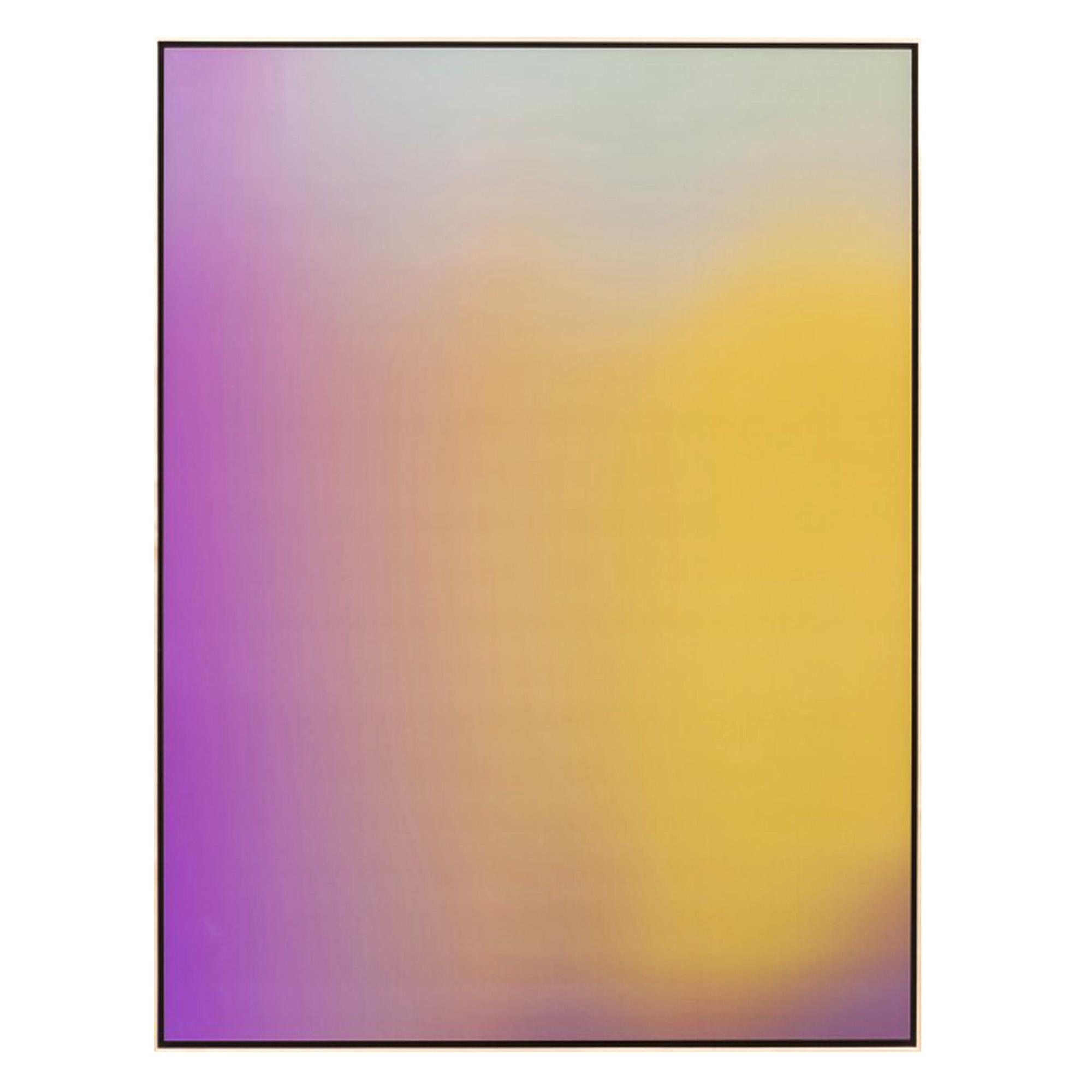 Rafaël_Rozendaal_New_Lenticular_Paintings.jpg