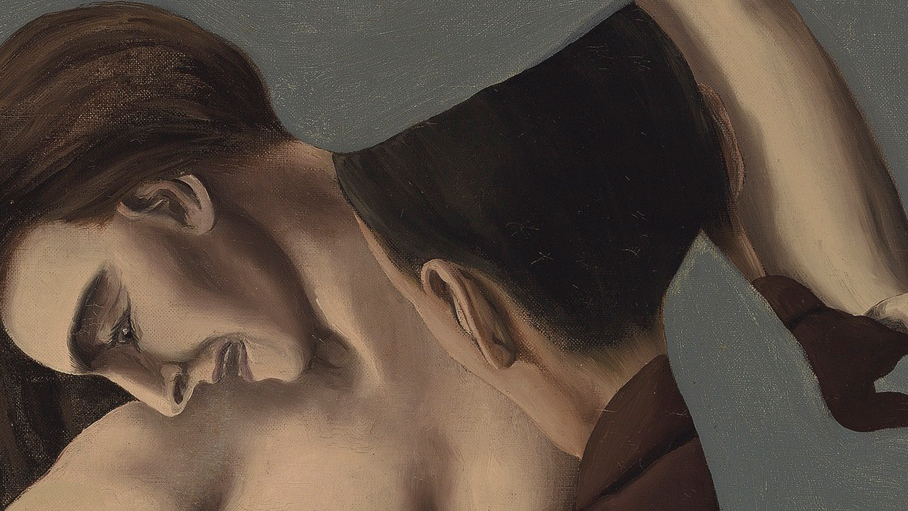 goldhurst-modern-impressionist-art-24.jpg