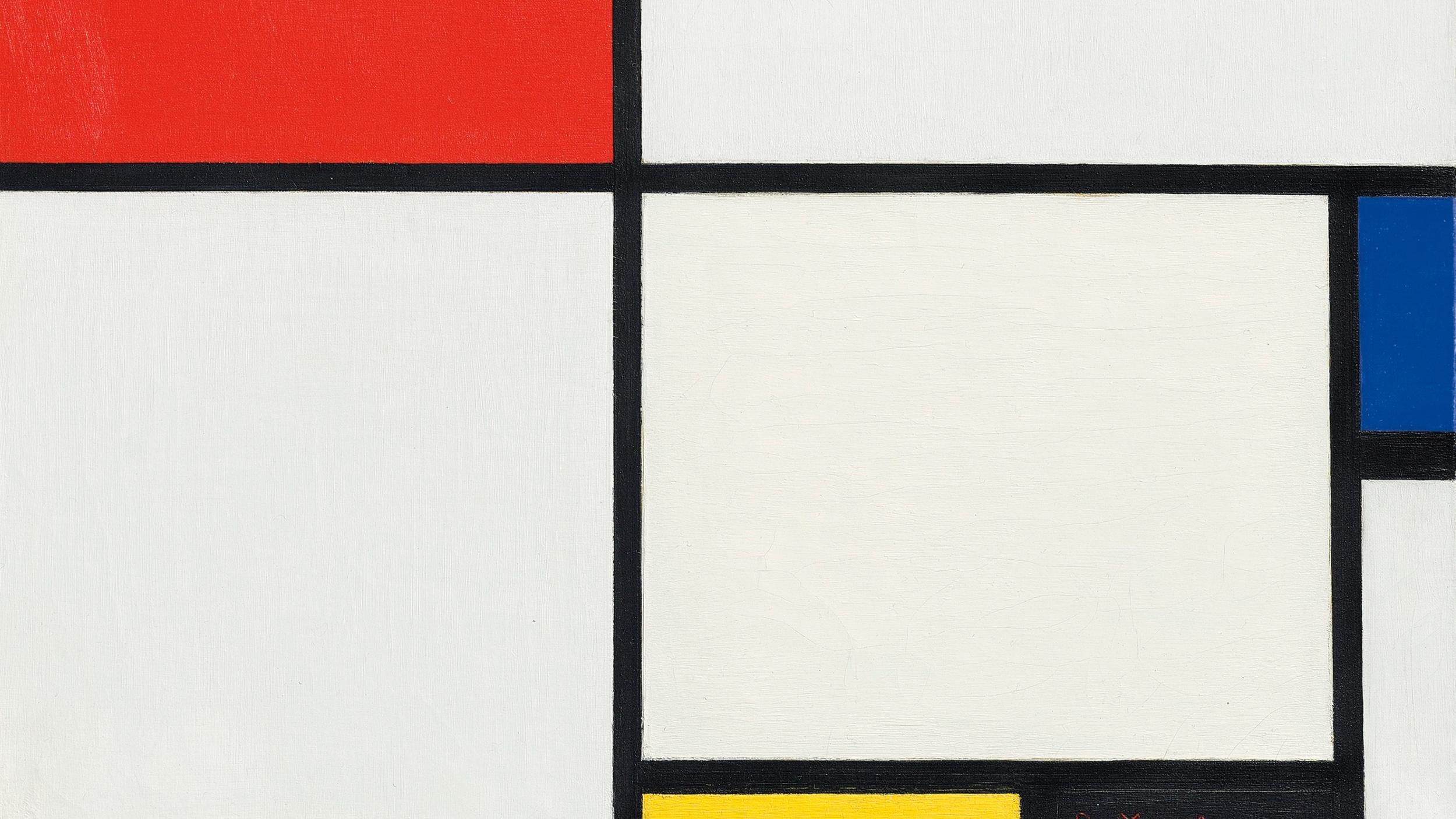 goldhurst-modern-impressionist-art-29.jpg