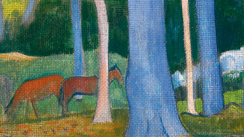 goldhurst-modern-impressionist-art-28.jpg