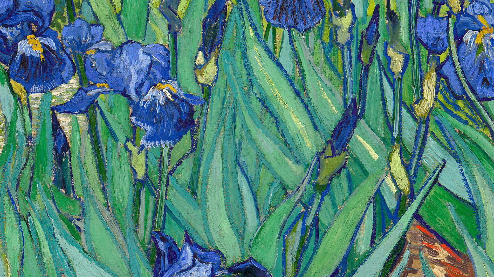 goldhurst-modern-impressionist-art-32.jpg