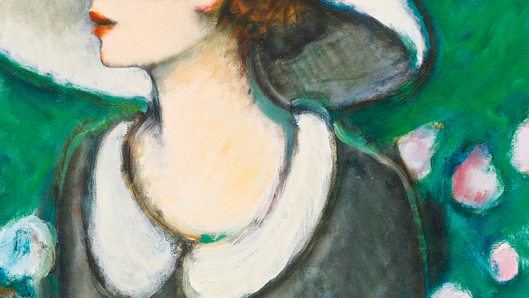 goldhurst-modern-impressionist-art-37.jpg