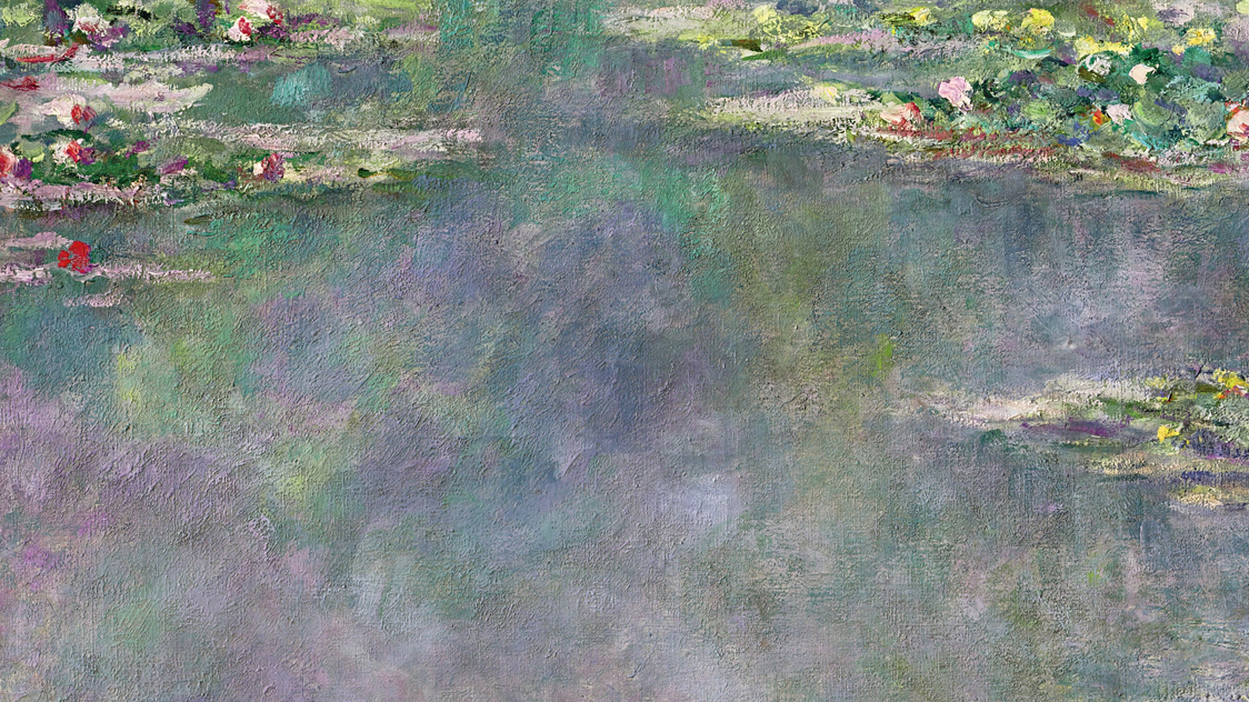 goldhurst-modern-impressionist-art-40.jpg