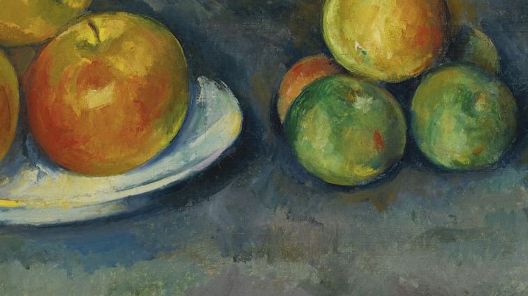 goldhurst-modern-impressionist-art-41.jpg