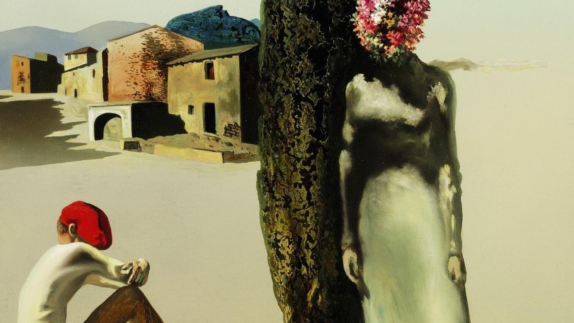 goldhurst-modern-impressionist-art-34.jpg