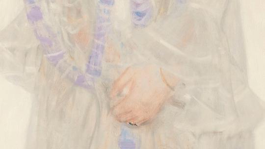 goldhurst-modern-impressionist-art-38.jpg