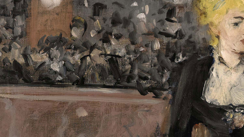 goldhurst-modern-impressionist-art-46.jpg