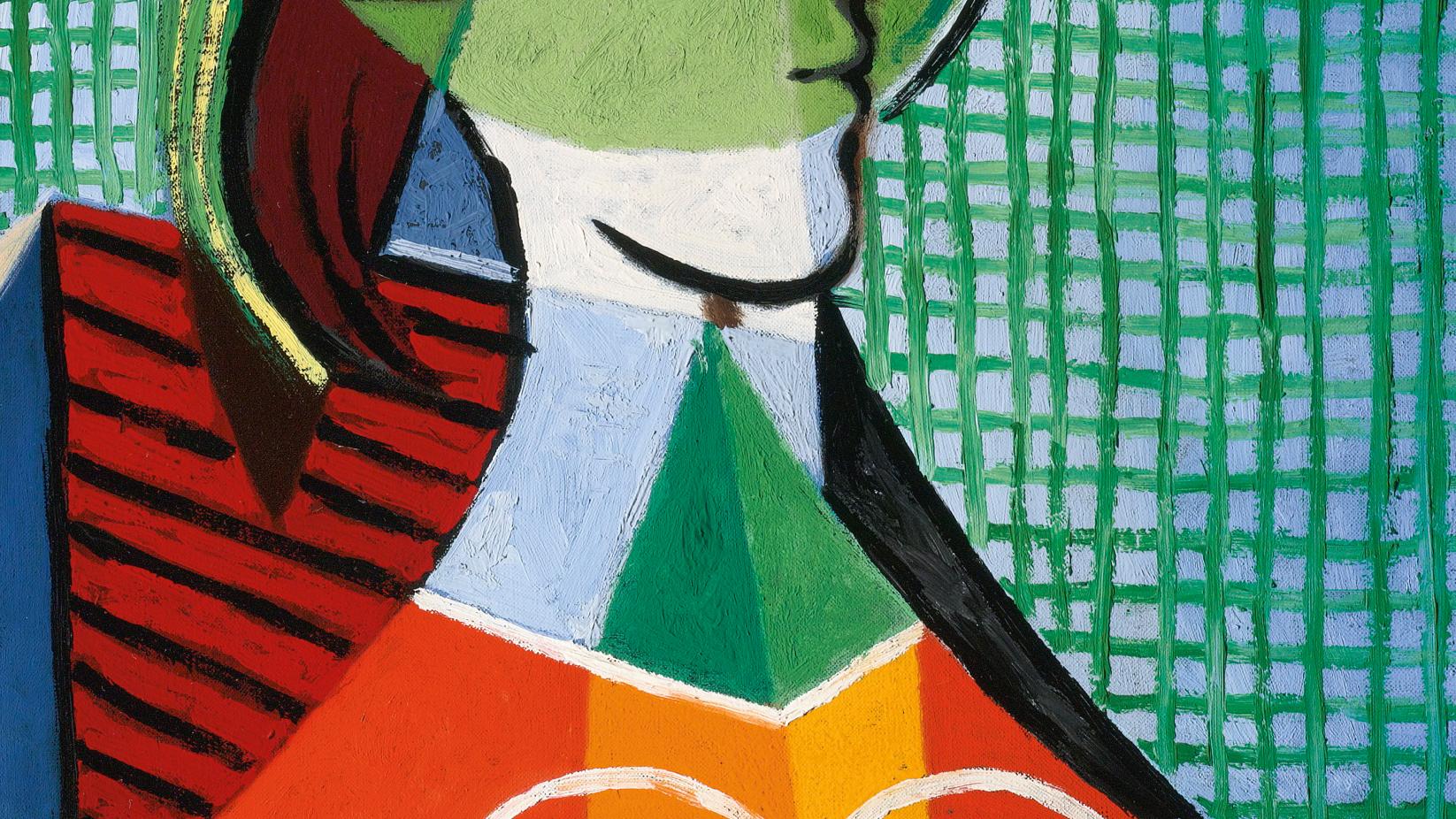 goldhurst-modern-impressionist-art-39.jpg
