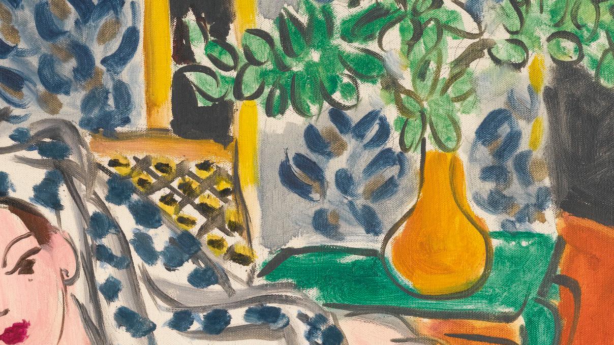 goldhurst-modern-impressionist-art-43.jpg