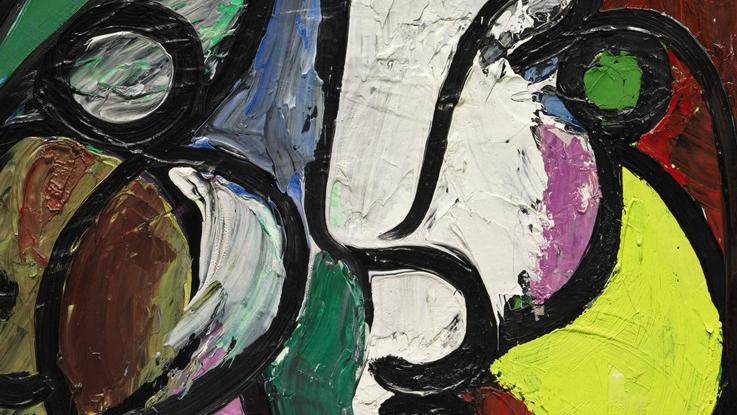 goldhurst-modern-impressionist-art-51.jpg