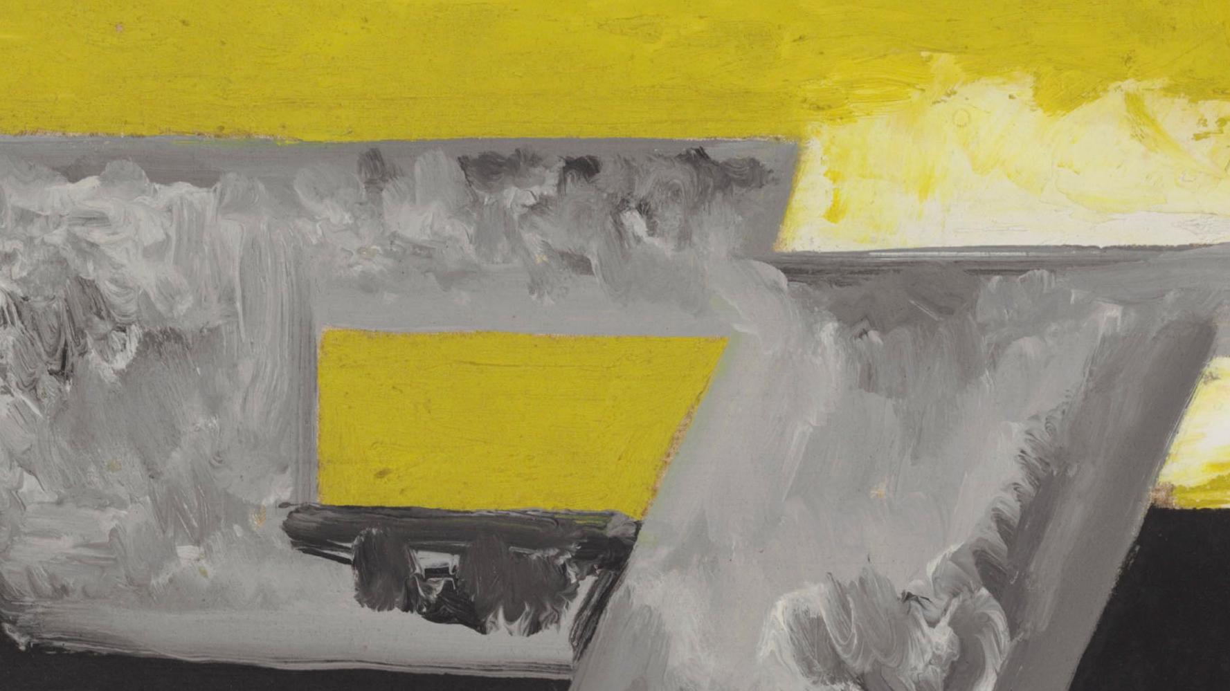 goldhurst-modern-impressionist-art-52.jpg