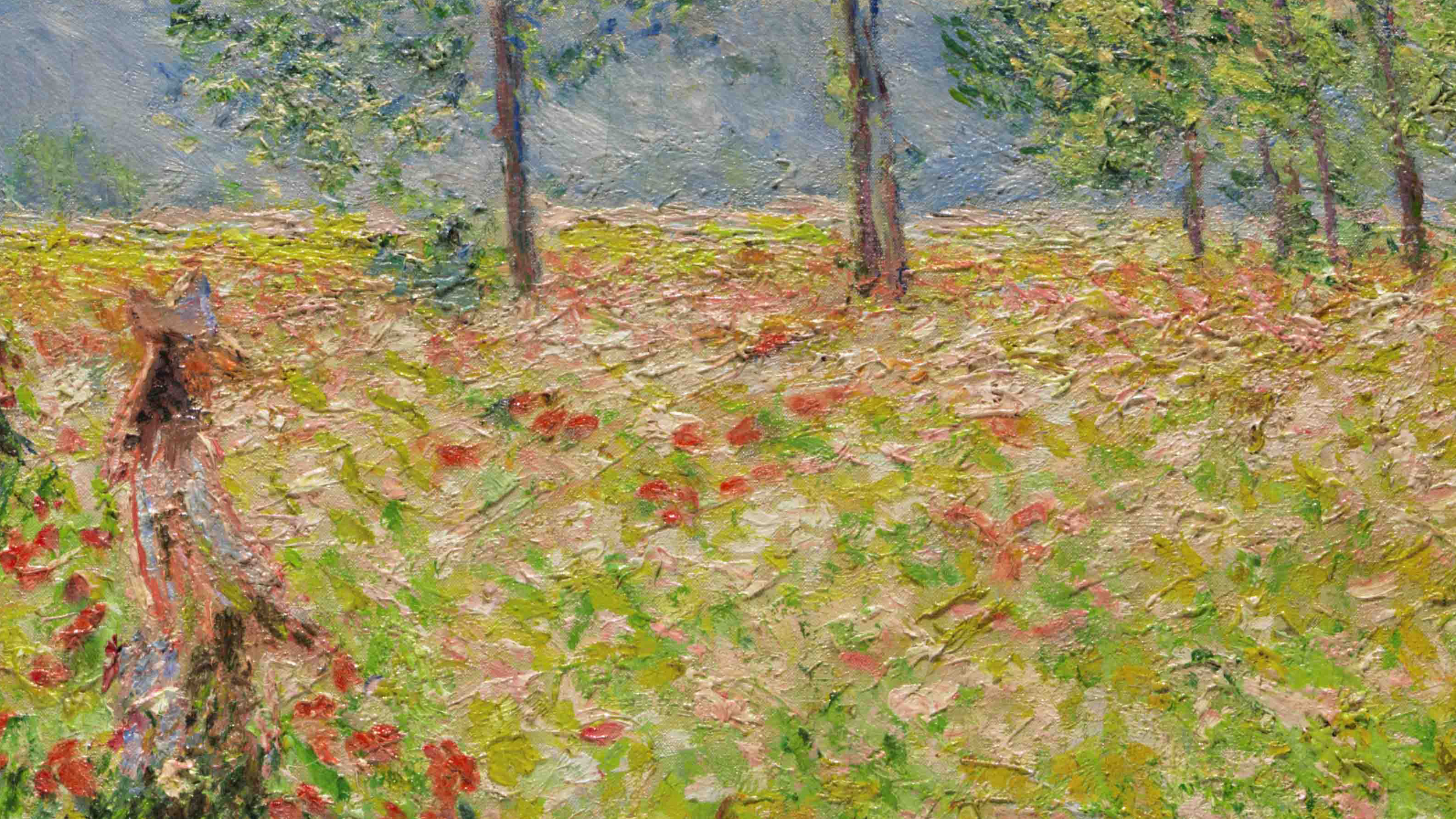 goldhurst-modern-impressionist-art-47.jpg