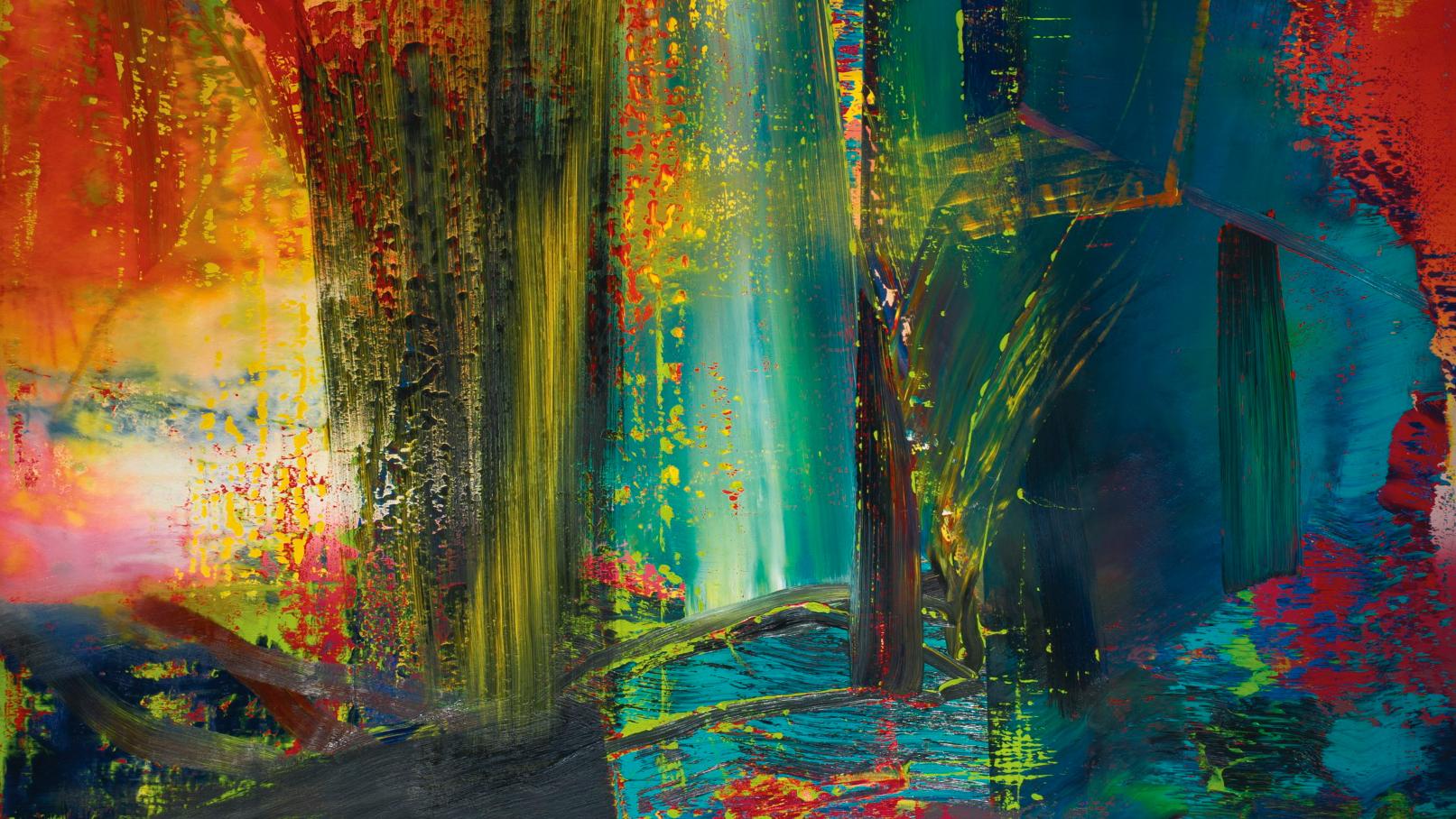 goldhurst-modern-impressionist-art-0.jpg