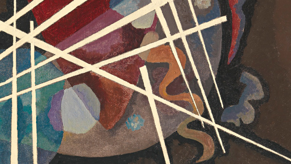 goldhurst-modern-impressionist-art-08.jpg