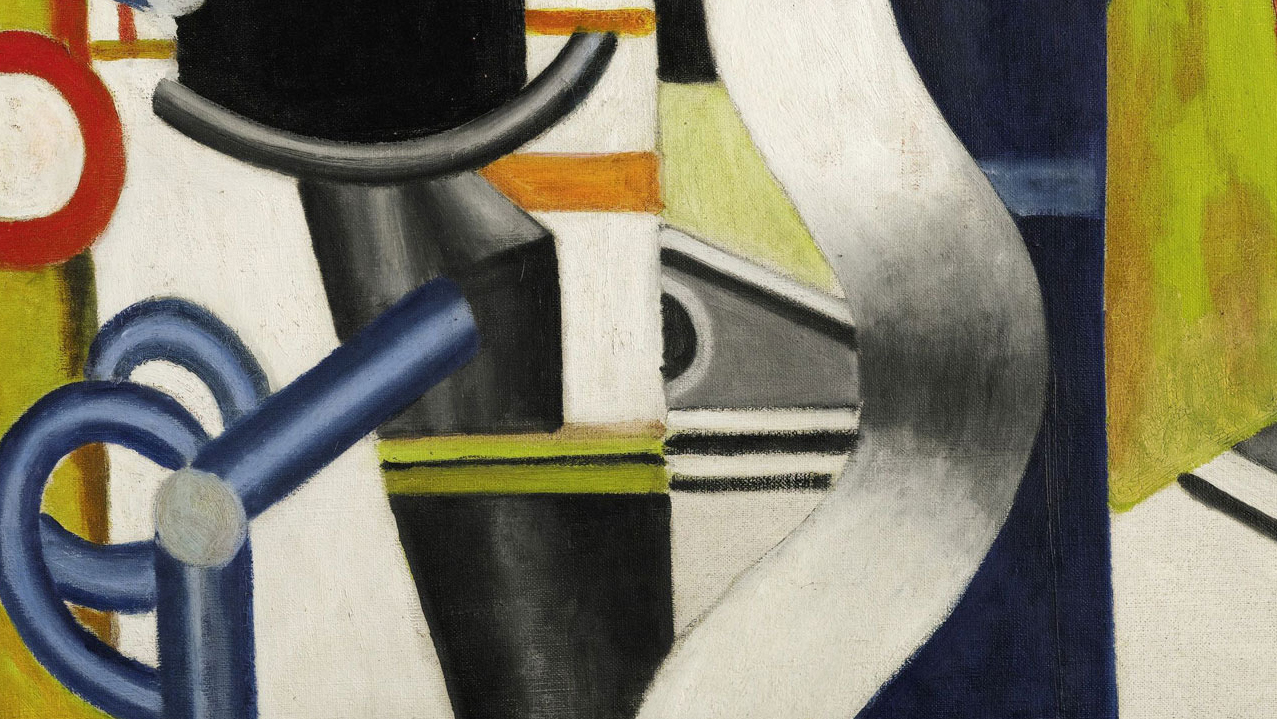 goldhurst-modern-impressionist-art-01.jpg