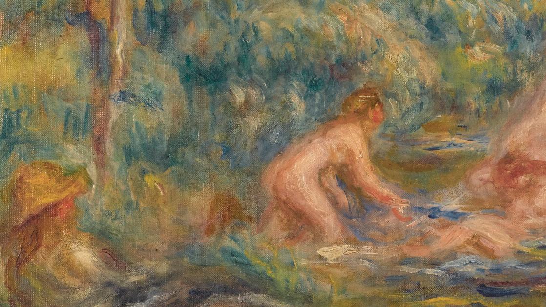 goldhurst-modern-impressionist-art-02.jpg
