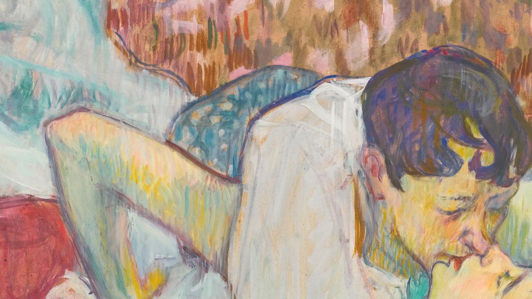 goldhurst-modern-impressionist-art-03.jpg