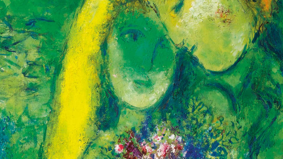 goldhurst-modern-impressionist-art-04.jpg