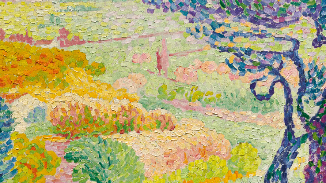 goldhurst-modern-impressionist-art-06.jpg