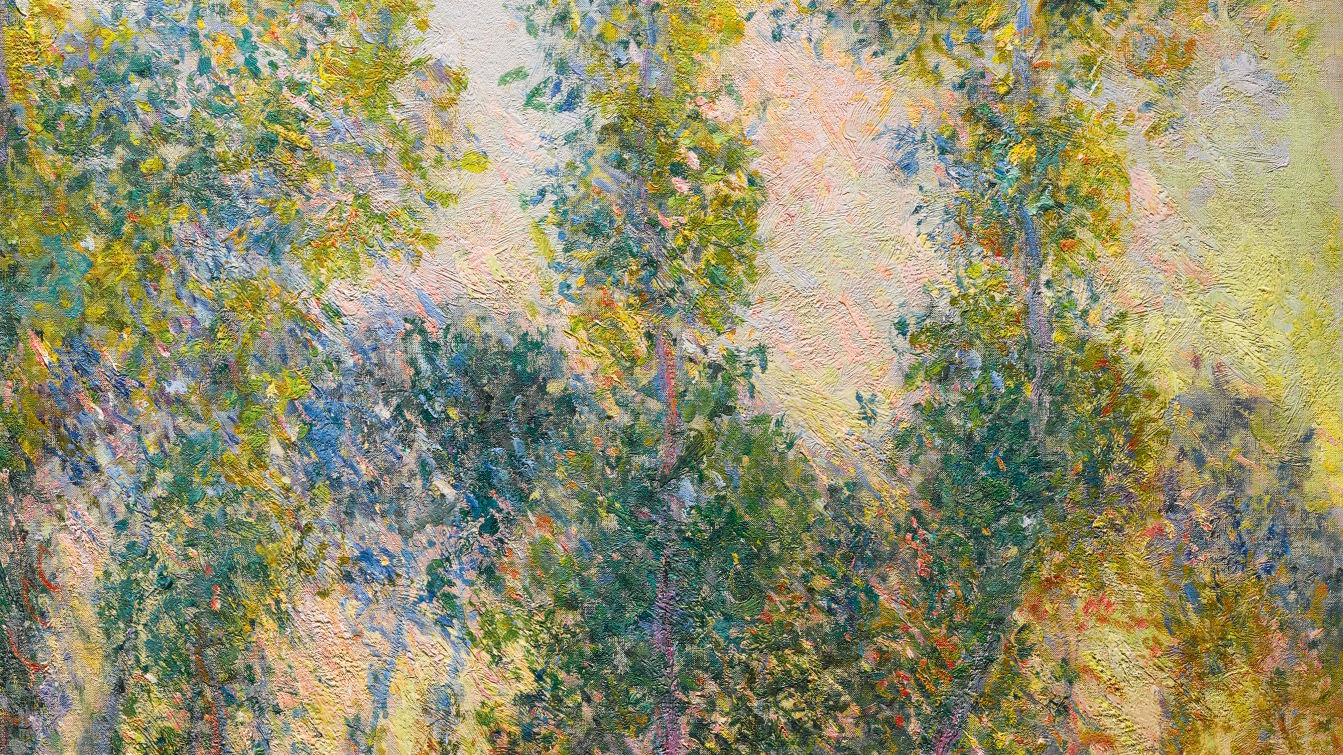 goldhurst-modern-impressionist-art-05.jpg