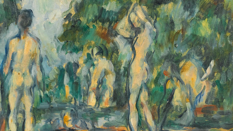 goldhurst-modern-impressionist-art-13.jpg