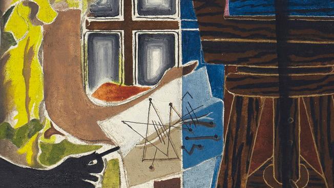 goldhurst-modern-impressionist-art-14.jpg