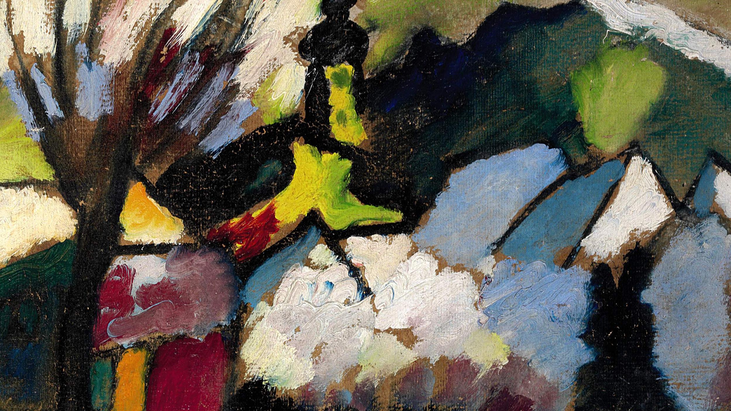 goldhurst-modern-impressionist-art-12.jpg