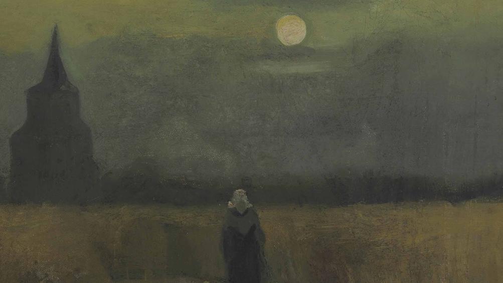goldhurst-modern-impressionist-art-16.jpg