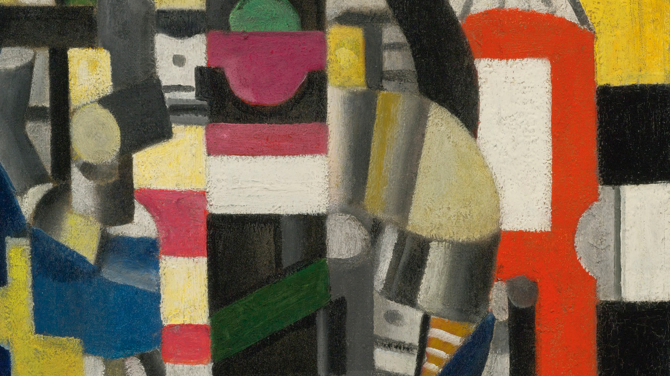 goldhurst-modern-impressionist-art-19.jpg