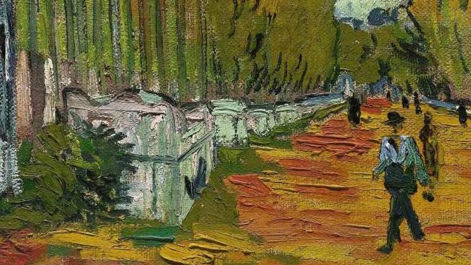 goldhurst-modern-impressionist-art-21.jpg