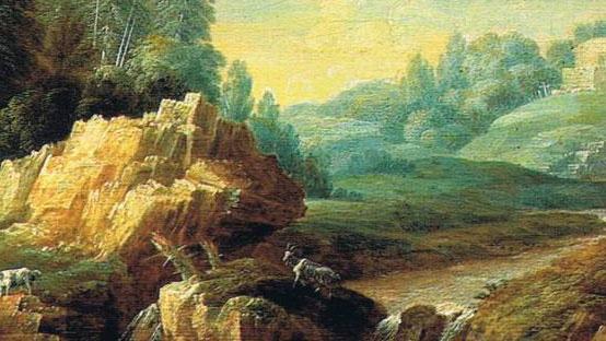 goldhurst-old-masters-26.jpg