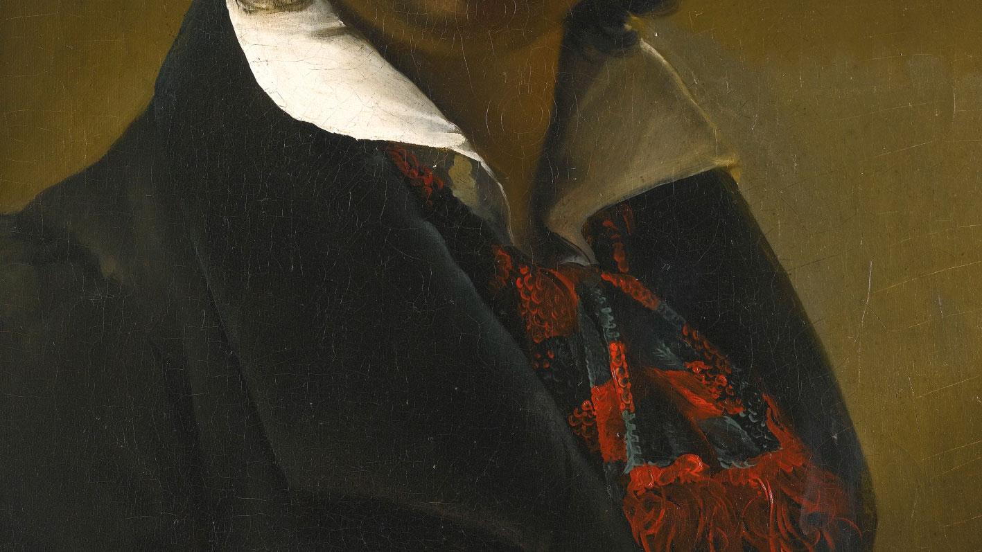 goldhurst-old-masters-33.jpg