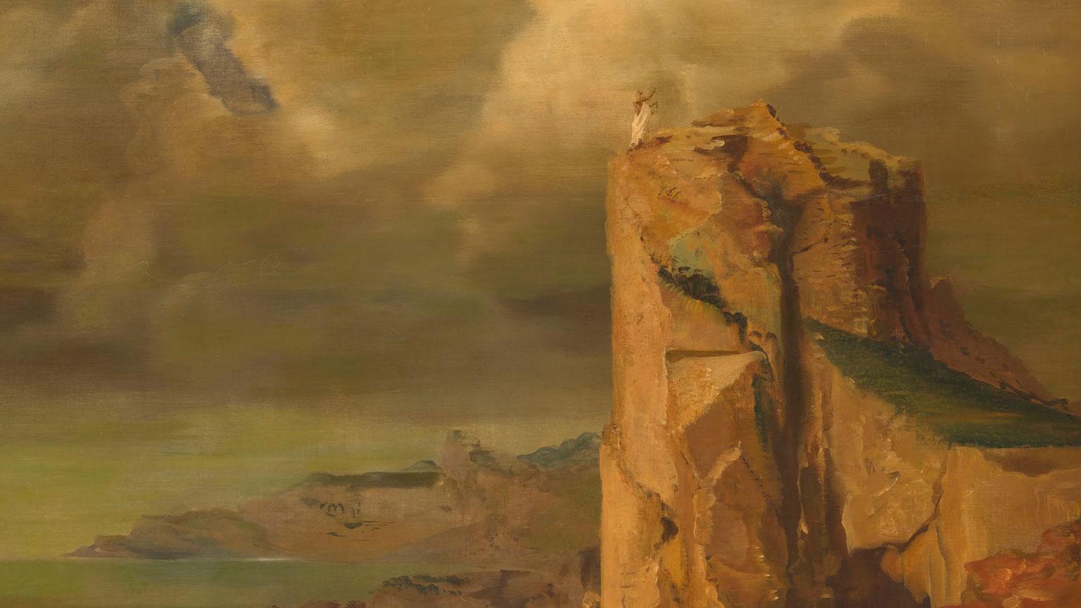 goldhurst-old-masters-34.jpg
