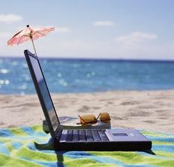 computer-beach[1].jpg