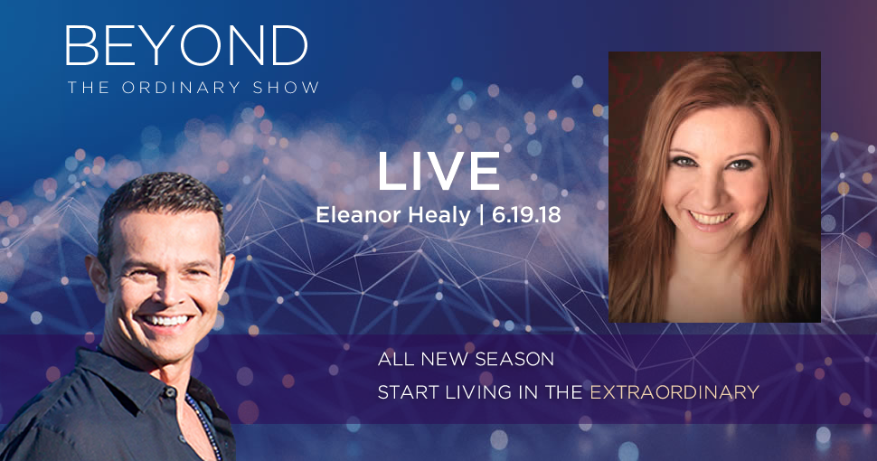Eleanor Healy S16FB.png