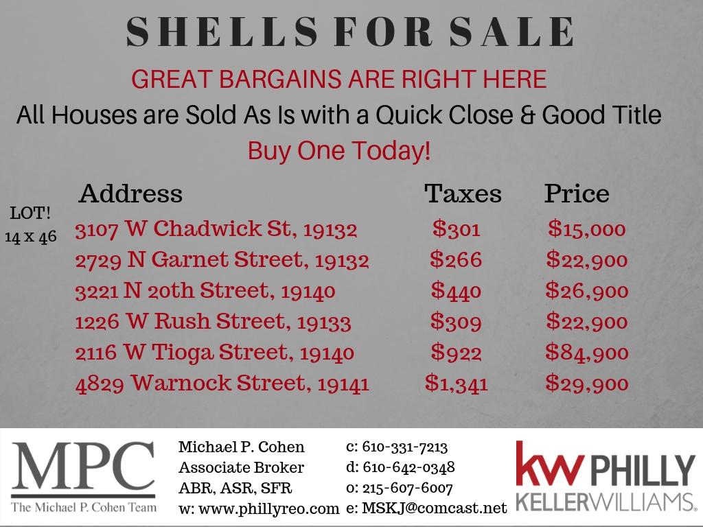shells for sale.jpg