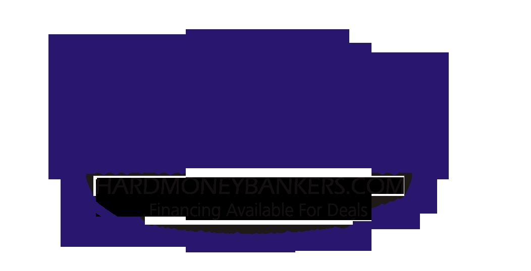 hmb-logo4.png