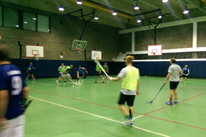 20150415_Front_NYCFloorball.png