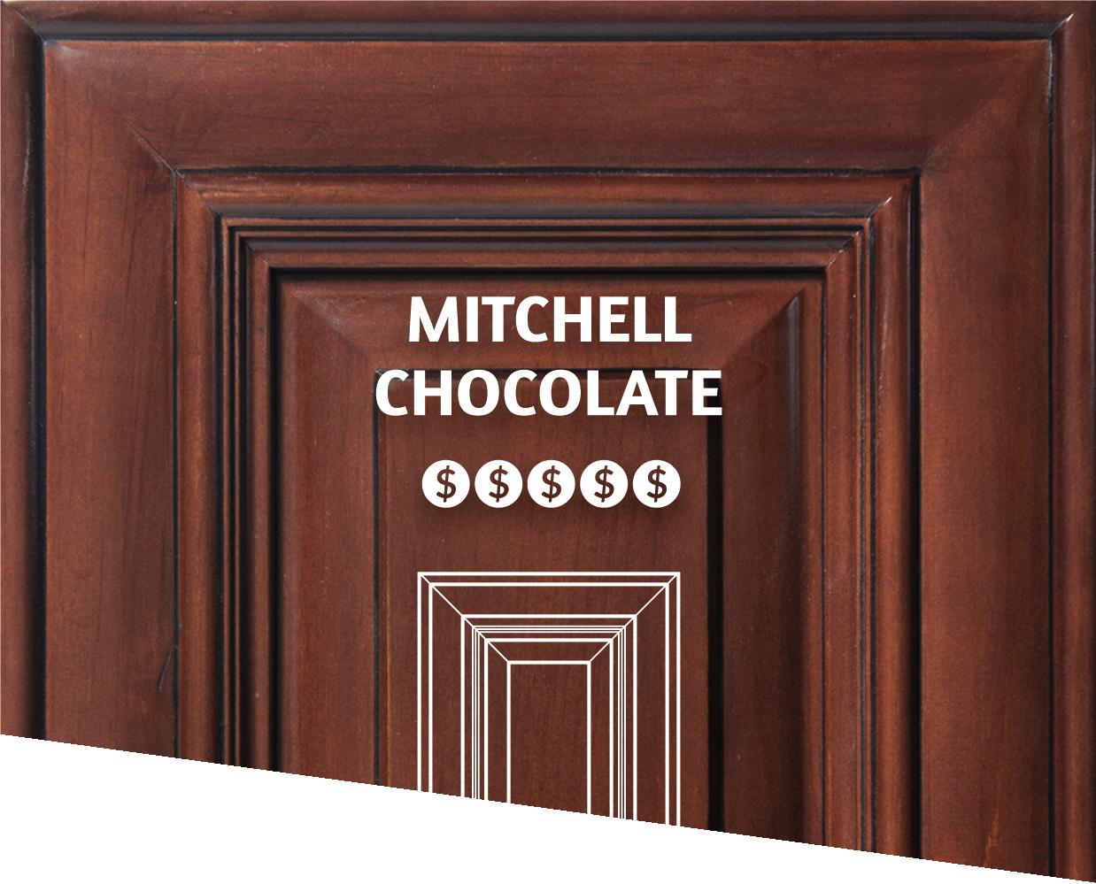mitchell-chocolate-door.png