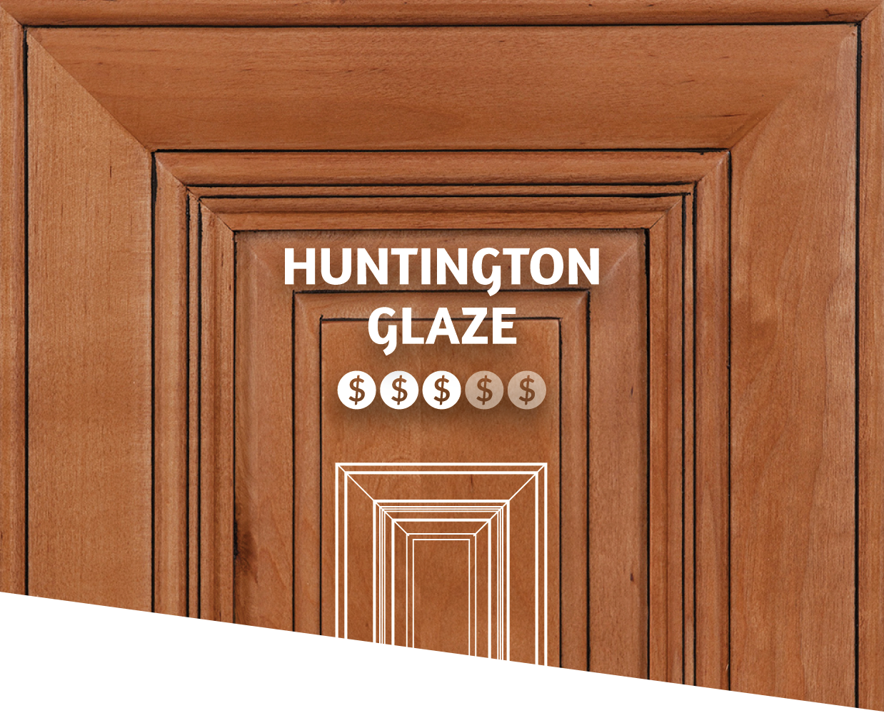 huntington-glaze-door.png