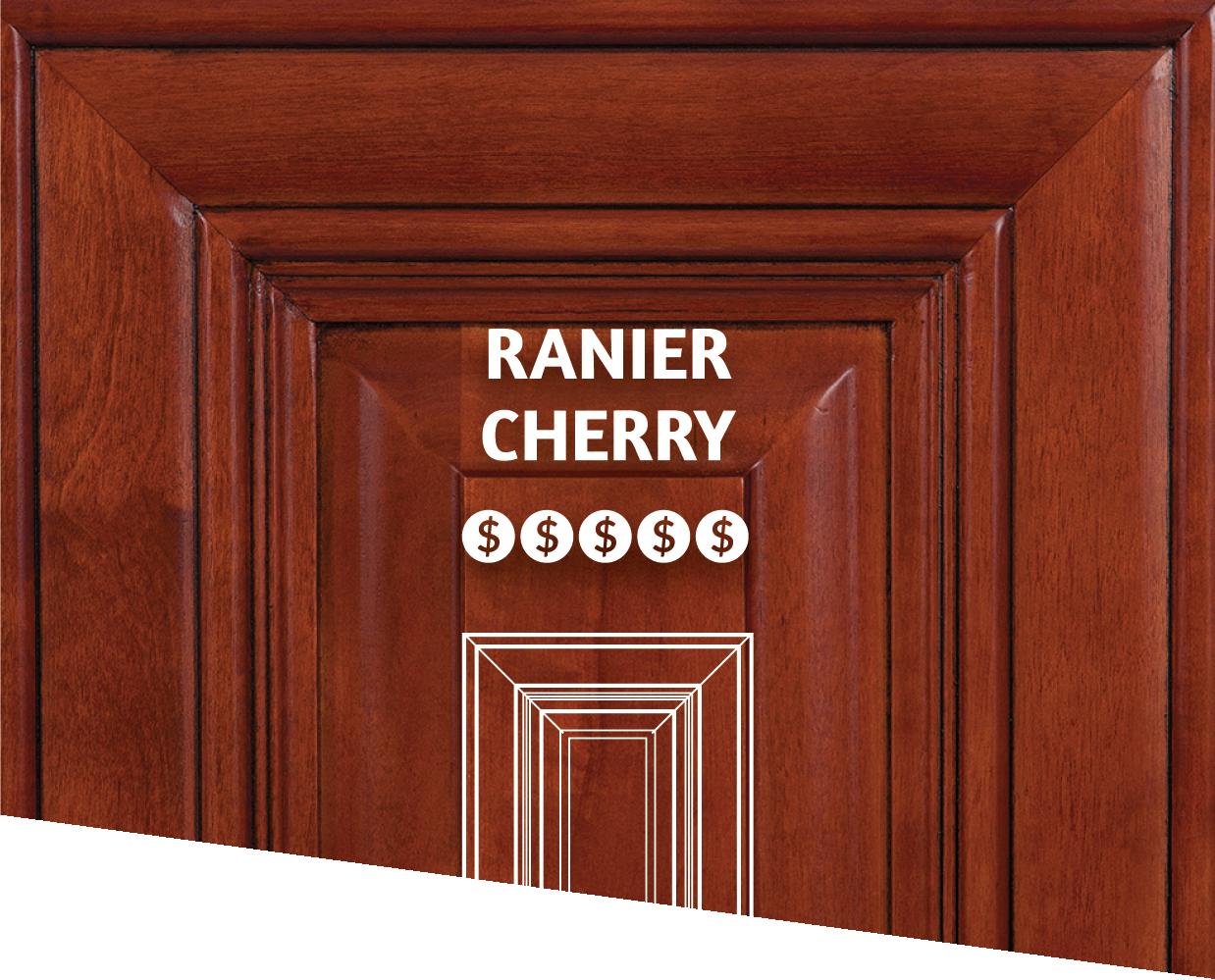 rainer-cherry-door.png