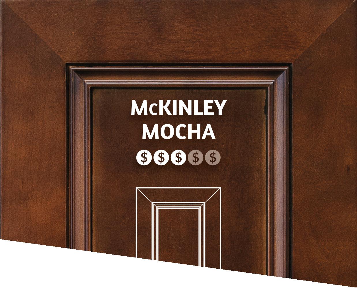 mckinley-mocha-door.png