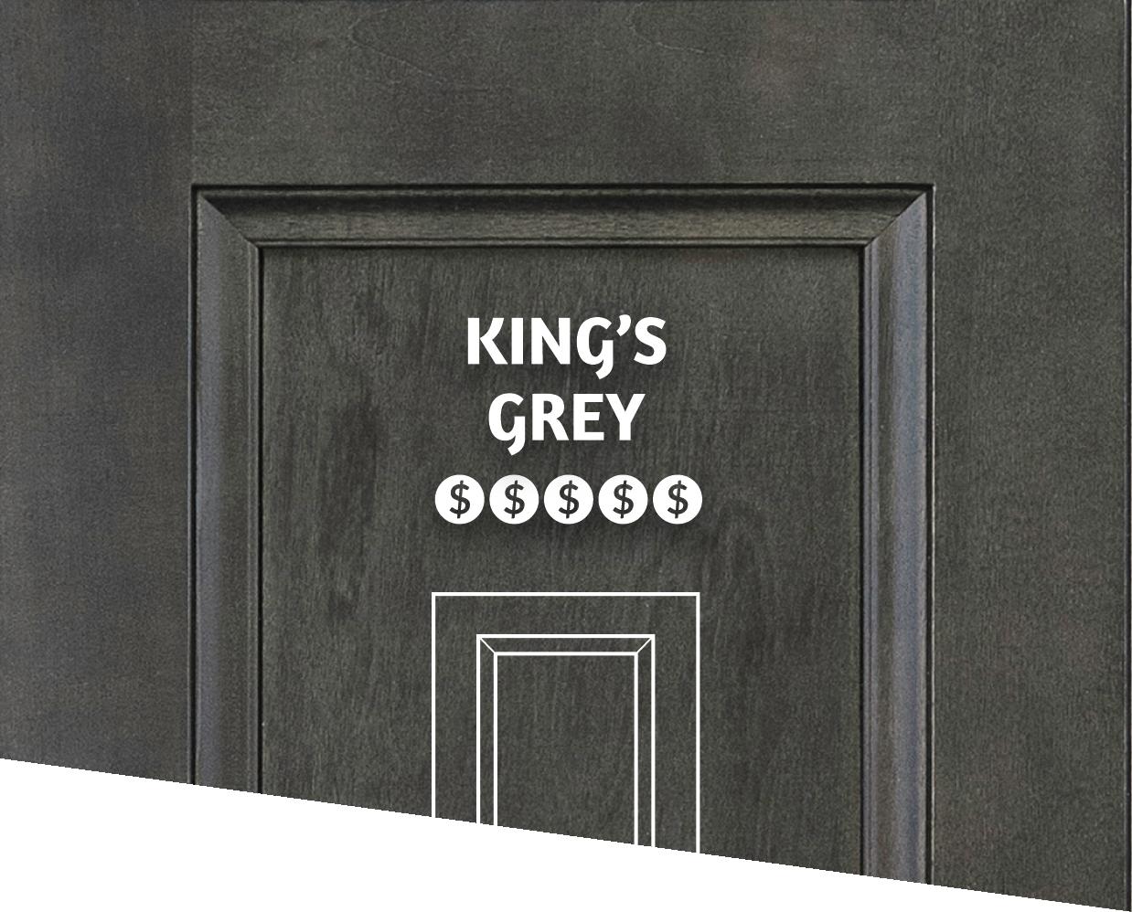 kings-grey-door.png