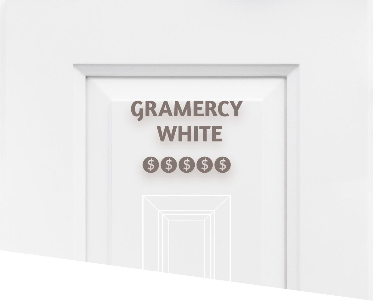 gramercy-white-door.png