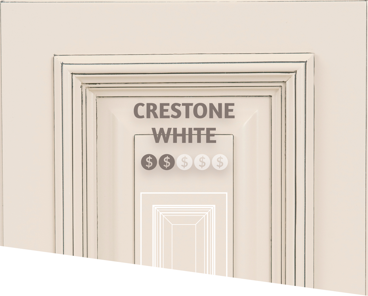 crestone-white-door.png