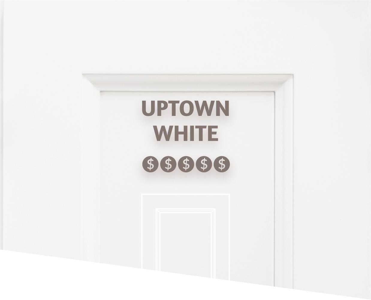 uptown-white-door.png