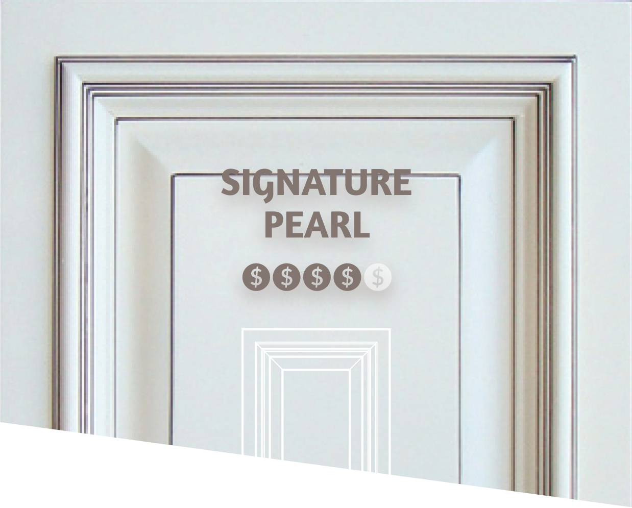 signature-pearl-door.png