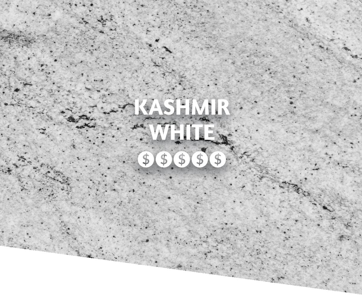 kashmir-white-granite.png