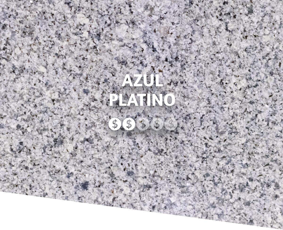 azul-platino-granite.png