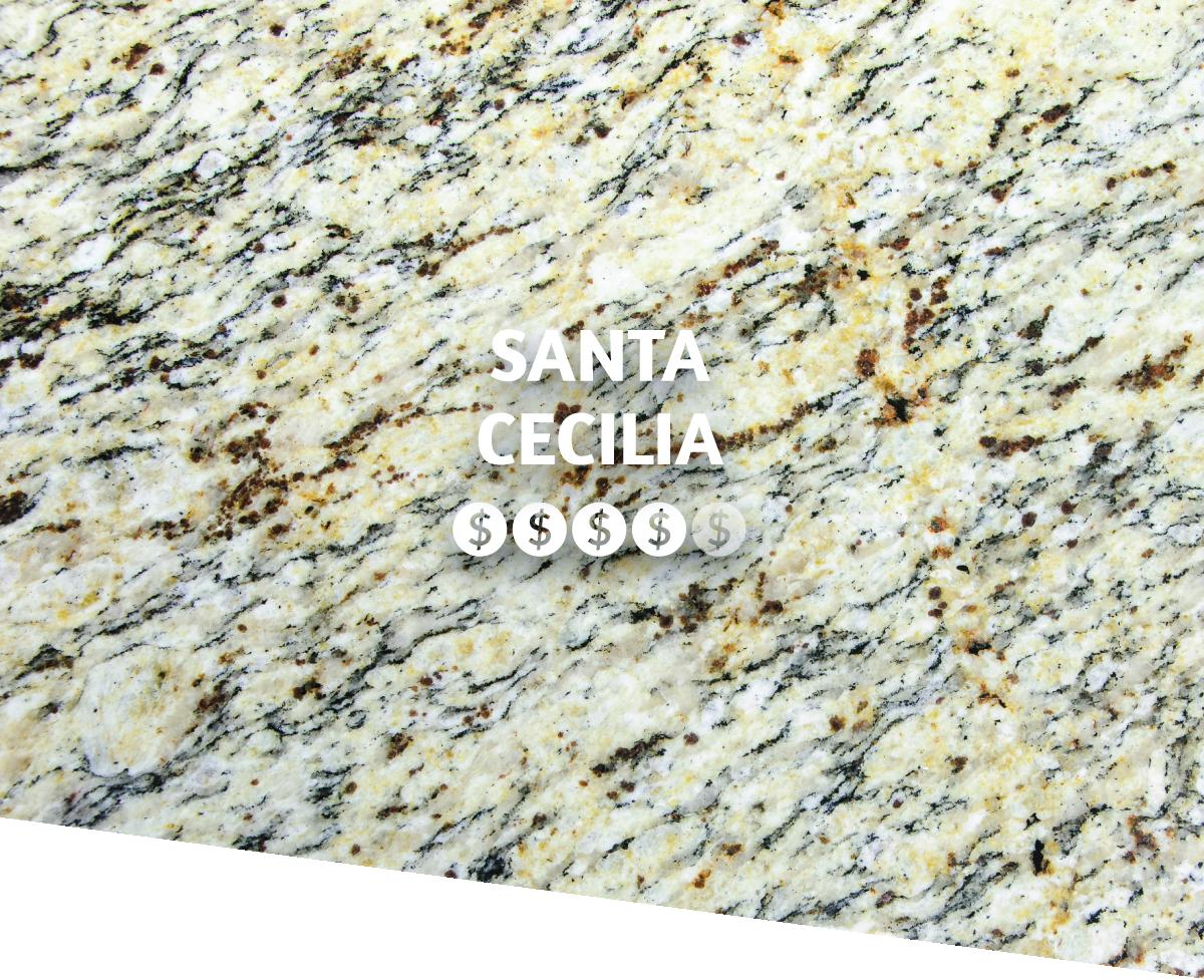 santa-cecilia-granite.png